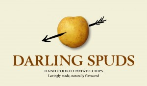 Darling Spods Logo High Res