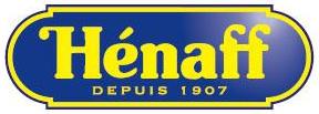 Henaff