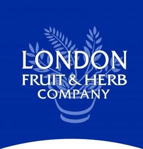 LFH logo