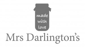 LOGO Darlington