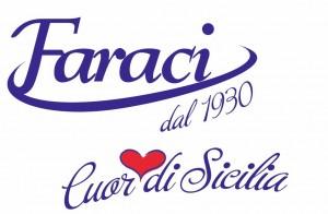 Logo Cuore Di Sicilia