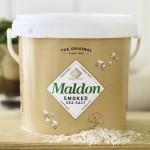 Maldon tub smoked3