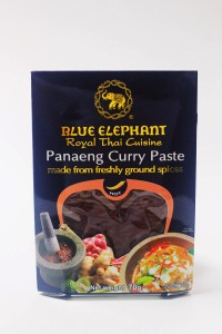 Paneang-Curry-Paste