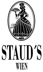 Staud Logo_300 klein