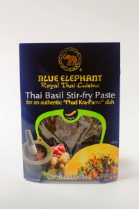 Thai-Basil-Stir-fry-Paste