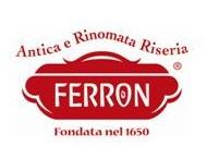 ferron-logo