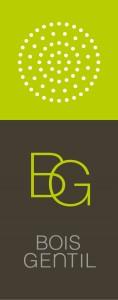logo_BG_HD