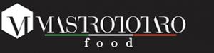 mastrototaro-food-logo