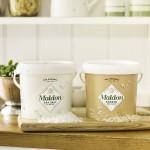 Maldon tubs pair