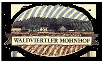 Mohnhof_Logo_14