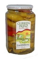 gurkenprinz-720ml