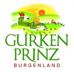 gurkenprinz_logo2