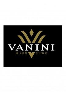 logo_vanini