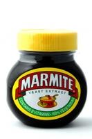 marmite_1