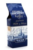 sacher_wienermix