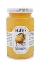 staud-birne-brand