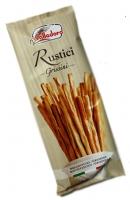 grissini-rustici