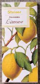 stainer-limone