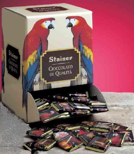 stainer-napo