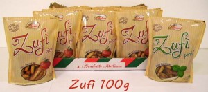 zufi100lr (2)