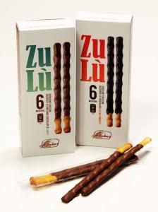 zulù2