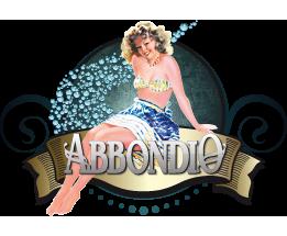 abbondio-logo