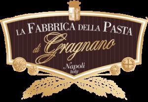 Gragnano Logo