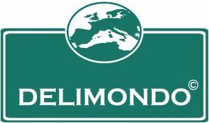 DELIMONDO_4C_300