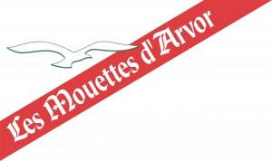 Les Mouettes d'Arvor2