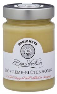 Bio-Selection_Creme-Blu¦êtenhonig