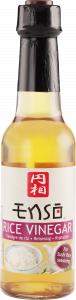 ENSO Sushi Vinegar 150ml