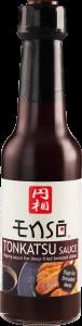 ENSO Tonkatsu Sauce 150ml
