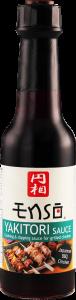 ENSO Yakitori Sauce 150ml