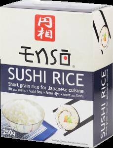 sushi rice2