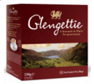 Glengettie pack2