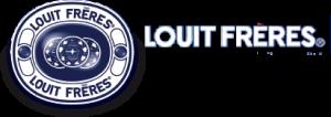 LOGO-LouitFreres