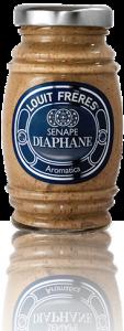 diaphane_1