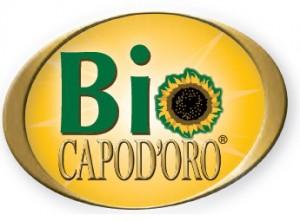 Bio Capodoro Logo
